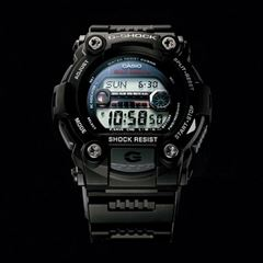 Picture of G-SHOCK Solar Atomic Watch - 140300