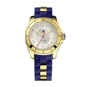 Picture of Ladies' K2 Watch