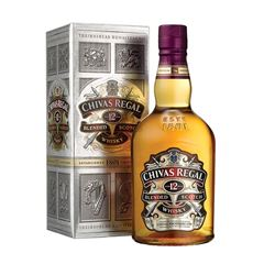 Picture of Chivas Regal  - 180002