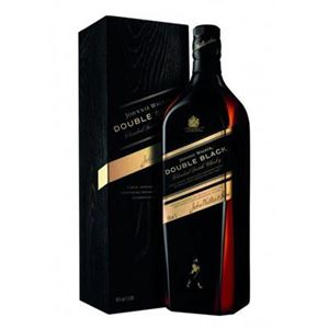 Picture of Double Black 1L