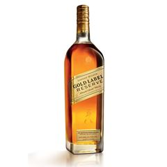 Picture of Gold Reserve 1 Liter - 180261