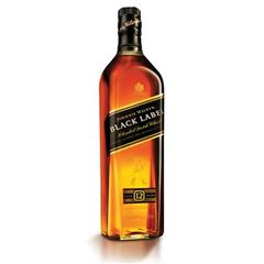 Picture of Black Label 1L - 180011