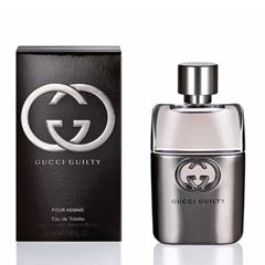 Picture of Guilty Pour Homme - 120195