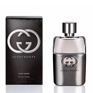 Picture of Guilty Pour Homme