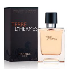 Picture of Terre D'Hermès - 120226