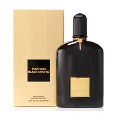 Picture of Tom Ford Black Orchid - 110505