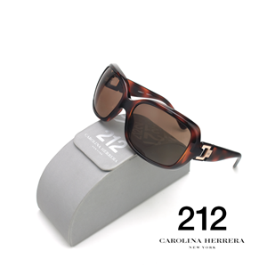 Picture of 212 sunglasses