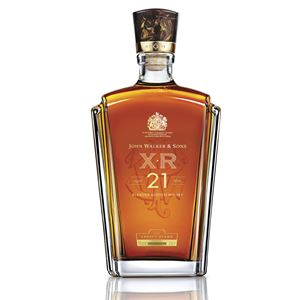 Picture of XR 21 YO 750 ml