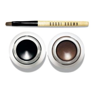 Picture of LONG-WEAR GEL EYELINER DUO