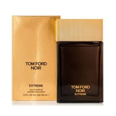 Picture of TOM FORD NOIR EXTREME - 120423