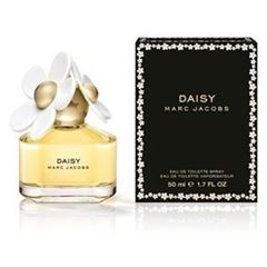 Picture of Marc Jacobs Daisy EDT 100 ml - 110633