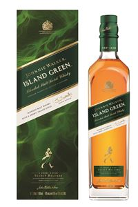 Picture of Island Green 1 L