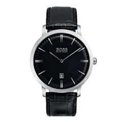 Picture of Men's Dress Watch - 148234