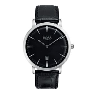 Picture of Men's Dress Watch