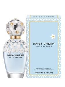 Picture of Daisy Dream EDT 100 ml