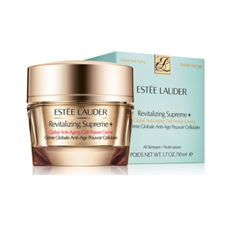 Picture of REVITALIZING SUPREME + GLOBAL ANTI-AGING CELL POWER CREAM - 131747