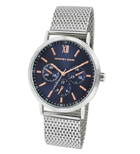 Picture of MEN'S INTERCHANGEABLE STRAP WATCH
