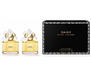 Picture of DAISY EDT DUO 2x50ML