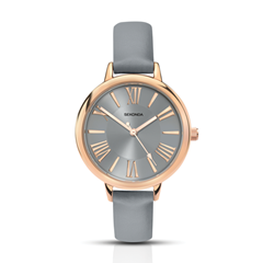 Picture of SEKONDA LADIES FASHION WATCH - 147037
