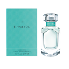 Picture of TIFFANY EAU DE PARFUM - 111295