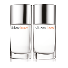 Picture of CLINIQUE HAPPY DUO - 111313
