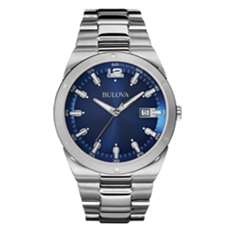 Picture of CLASSIC MEN'S TIMEPIECE - 149055