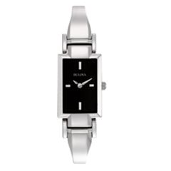 Picture of CLASSIC WOMEN'S TIMEPIECE - 149056