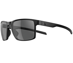 Picture of WAYFINDER SPORT SUNGLASSES - 167681