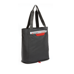 Picture of AIR CANADA FOLDING TOTE - 167682