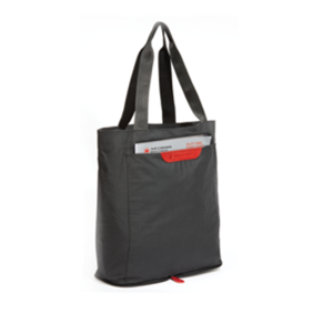 Picture of AIR CANADA FOLDING TOTE