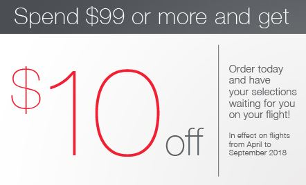 Spend $99 or more get $10 off
