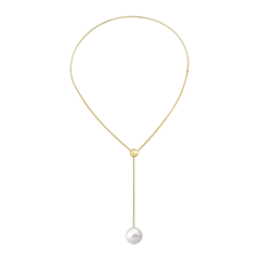 Picture of MINIMALIST NECKLACE - 156537