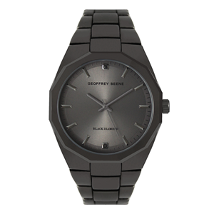 Picture of BLACK DIAMOND WATCH