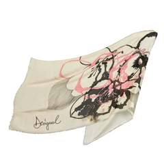 Picture of Desigual Bella Scarf - 260774