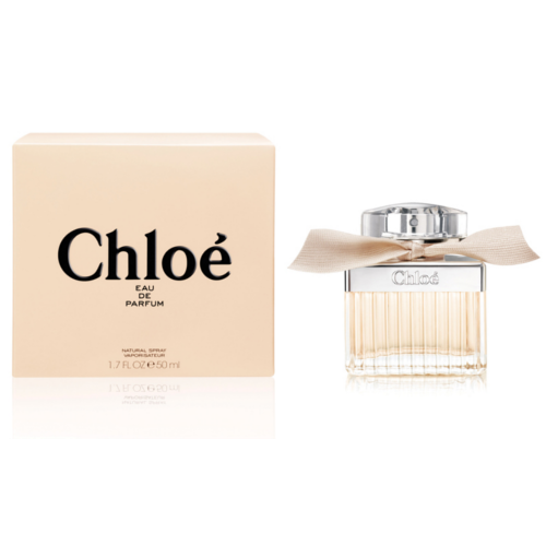 Duty Free Chloé Online From Air Canada Duty Free Shopping Online