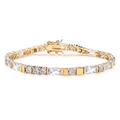 Picture of I LOVE YOU BRACELET - 152832