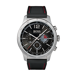 Picture of The Professional Watch - 240147