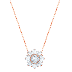 Picture of Sunshine Pendant - 156760