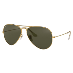 Picture of Aviator Sunglasses - 160455