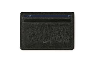 Picture of MEN'S LEATHER CARD HOLDER