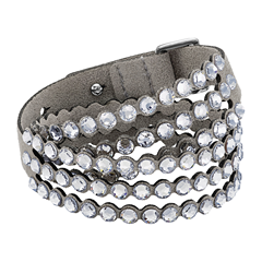 Picture of POWER SLAKE BRACELET - 157004