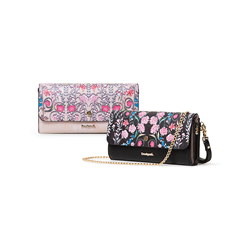 Picture of FLIP & WOW REVERSIBLE CLUTCH - 260748