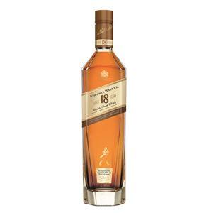 Picture of Johnnie Walker 18 YO 1L