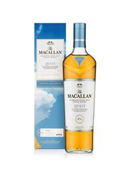 Picture of THE MACALLAN QUEST - 180682