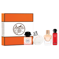 Picture of HERMÈS WOMEN'S COFFRET - 111310
