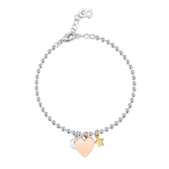 Picture of 'AIM FOR THE MOON' BRACELET - 156048