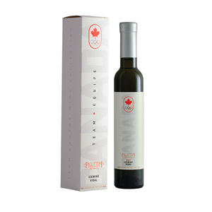 Picture of TEAM CANADA VIDAL ICEWINE