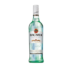 Picture of BACARDI Superior  - 180061