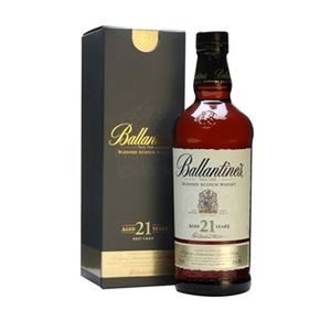 Picture of 21 Year Old 700ml