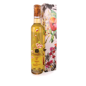 Picture of CANADIAN FLOWER ICEWINE